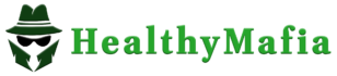 Smart & Healthy